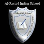 Alrashid Indian school