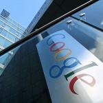 إشعارات فهرسة الجوال الأولى من Google تظهر اليوم